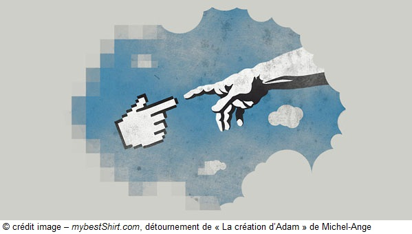 creationdadam-digitale